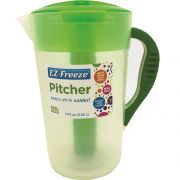 Jarra Cool Gear Pitcher Verde