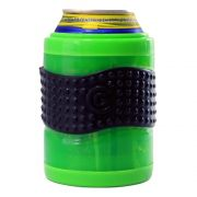 Porta lata Cool Gear Verde