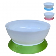 Tigela Calibowl Toddler Infantil