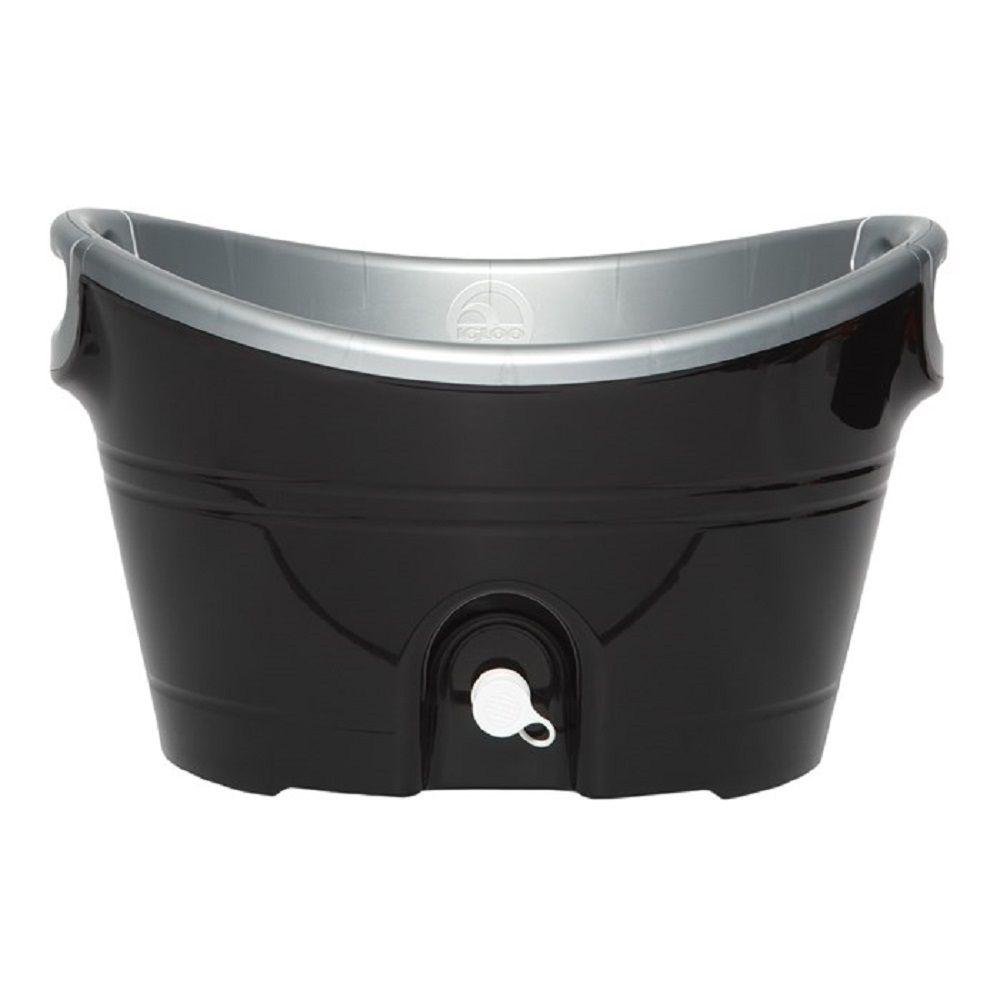 Balde de gelo Igloo Bucket