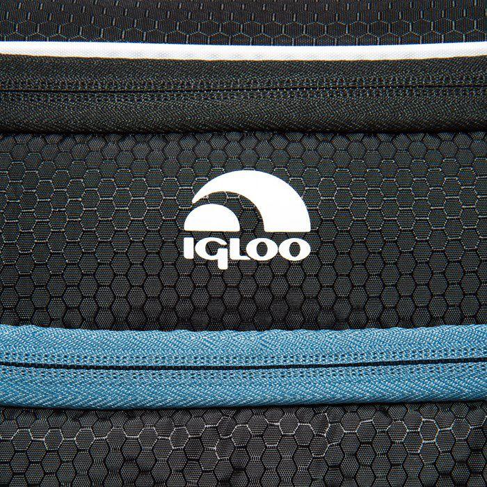 Bolsa Térmica Igloo Maxcold