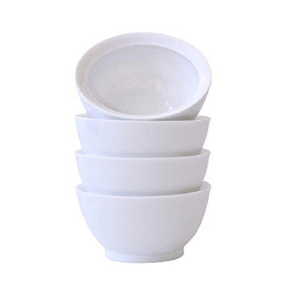 Bowl Calibowl La Jolla Branco
