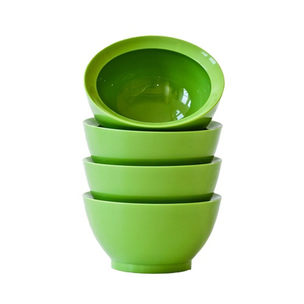 Bowl Calibowl La Jolla Verde