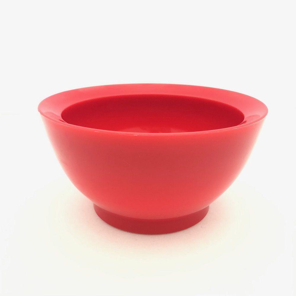 Bowl Calibowl La Jolla Vermelho