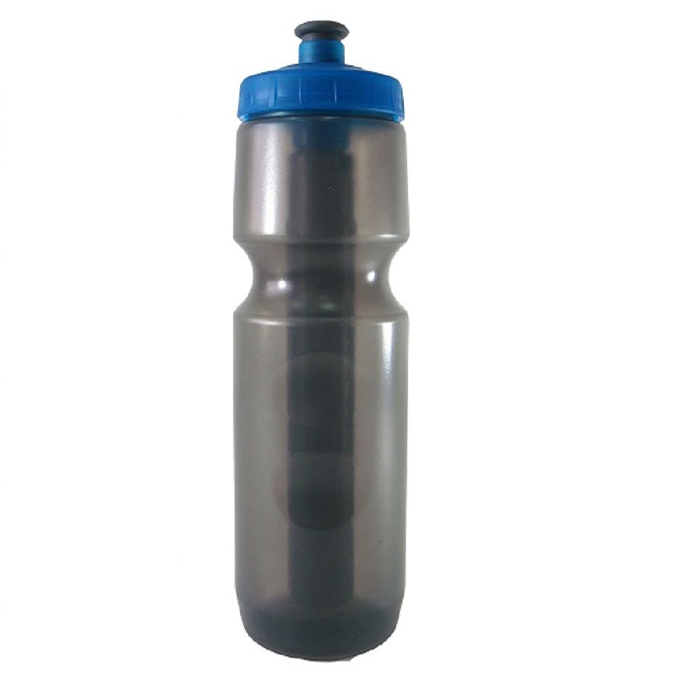 Garrafa Cool Gear Bike Bottle Azul