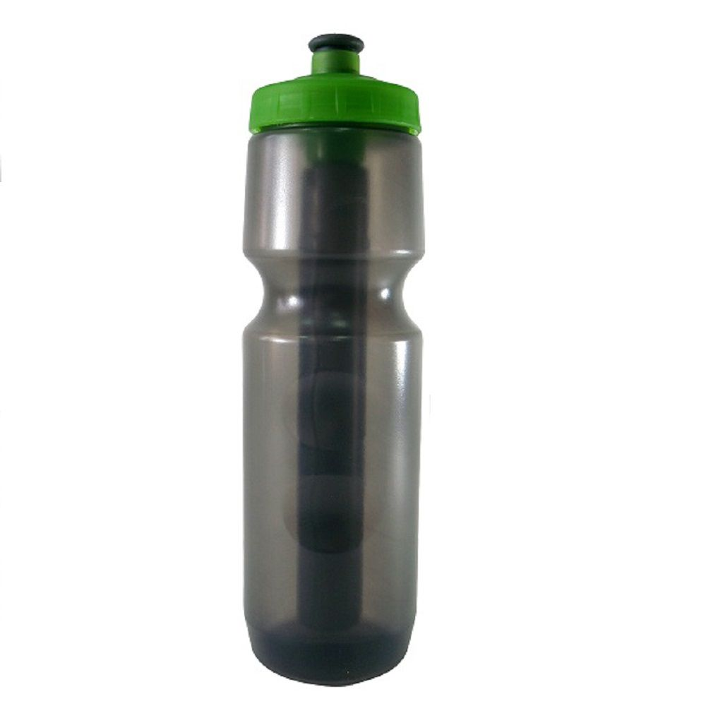 Garrafa Cool Gear Bike Bottle Verde