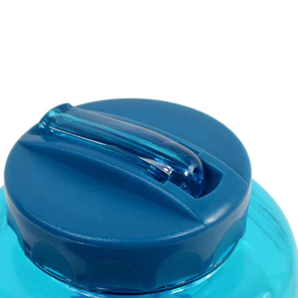 Garrafão Cool Gear Glacier Azul