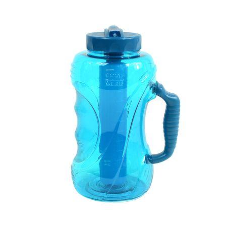 Garrafão Cool Gear Infusion Azul