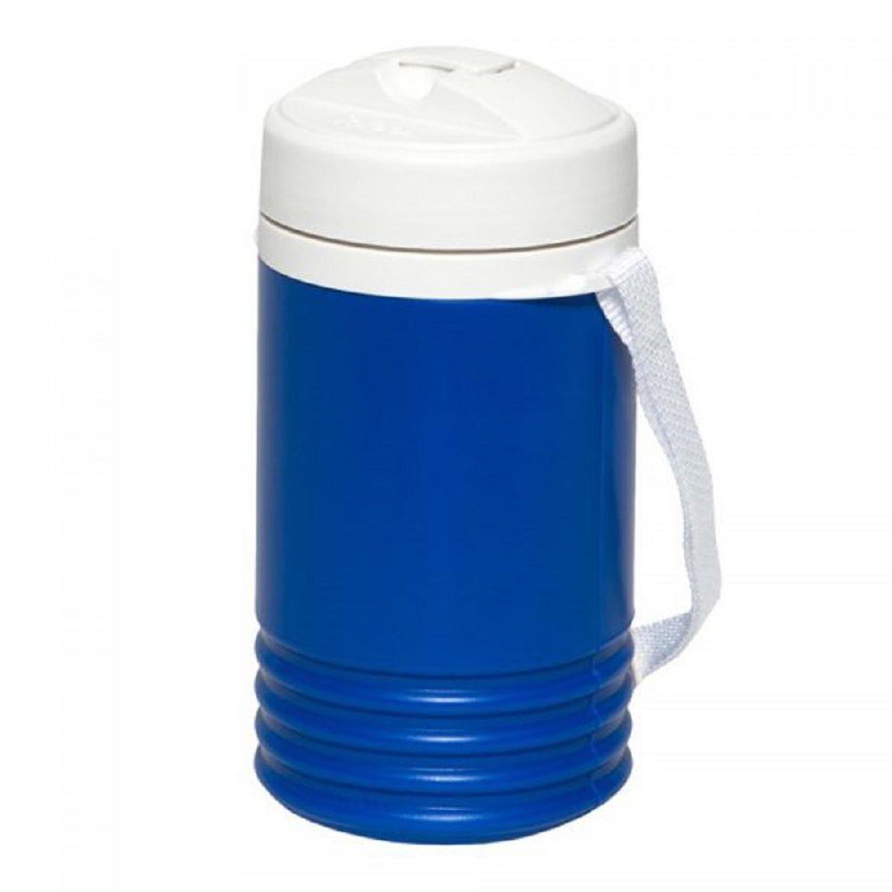 Garrafão Igloo Legend Azul Marinho