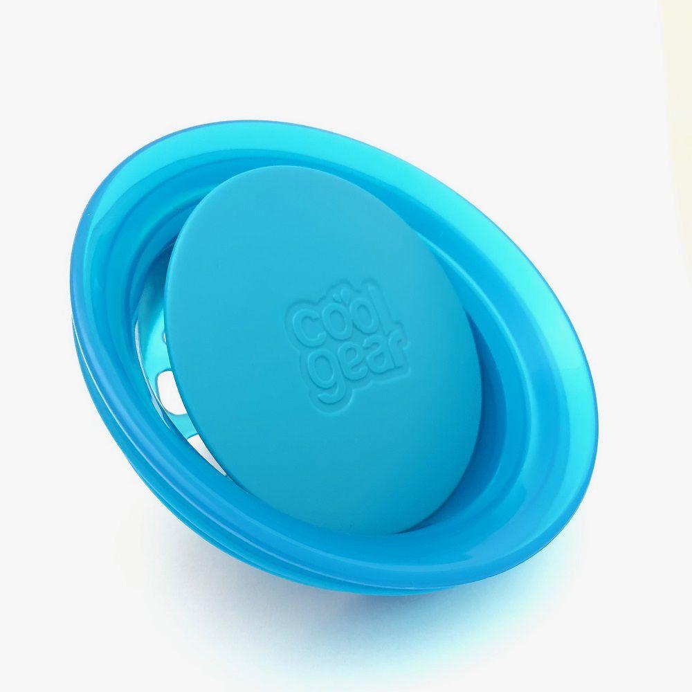 Jarra Cool Gear Carafé Azul