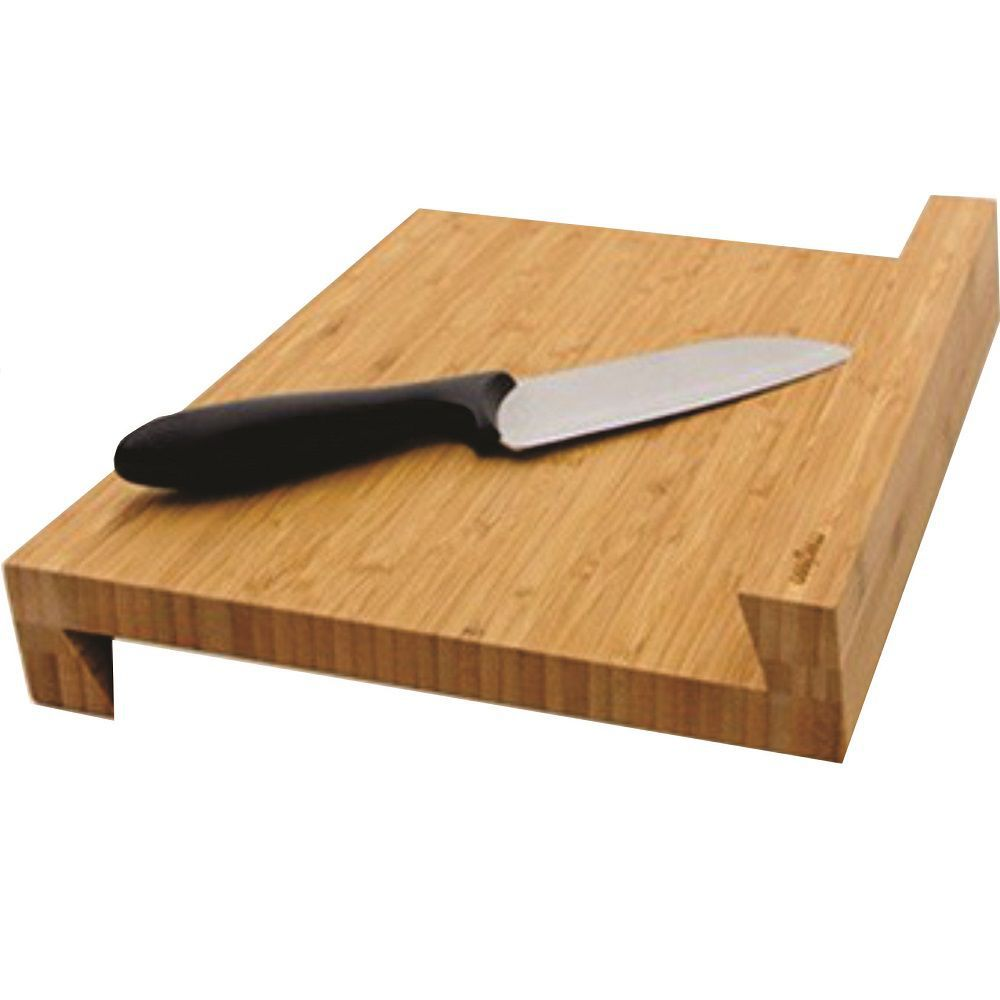 Tábua Magisso em madeira