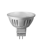 Lâmpada LED Dicróica GU5.3 4.000k 12V