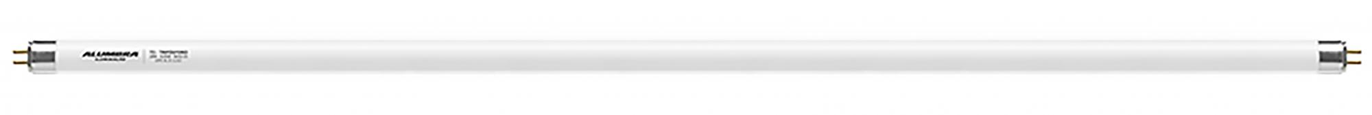 Lâmpada Fluorescente Tubular T5 28W 4.000k