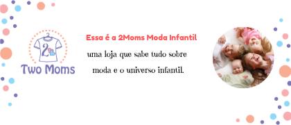 f0112a6261 2Moms Moda Infantil