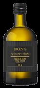 Azeite de Oliva Extra Virgem Bons Ventos