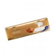 Barra de Chocolate Lindt Swiss Premium