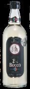 Cachaça Bi Destilada Bi Bucco 750ml