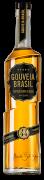 Cachaça Gouveia Brasil Premium Carvalho 44 c/ Embalagem