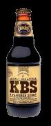 Cerveja Artesanal Founders KBS Stout