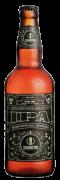 Cerveja Artesanal IPA Schornstein