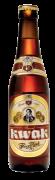 Cerveja Artesanal Pauwel Kwak 330ml