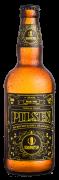 Cerveja Artesanal Pilsen Schornstein