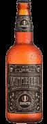Cerveja Artesanal Witbier Schornstein