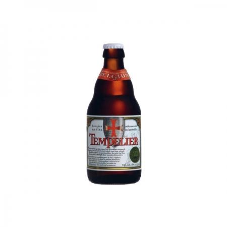 Cerveja Tempelier 330ml