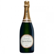 Champagne Laurent Perrier Brut La Cuvee 750ml