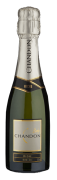 Chandon Baby Espumante Riche Demi-sec 187ml