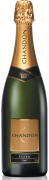 Espumante Chandon Resérve Brut 750ML