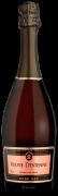 Espumante Francês Veuve Devienne Brut Rosé