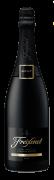 Espumante Freixenet Cordon Negro Gran Selección Brut 750ml