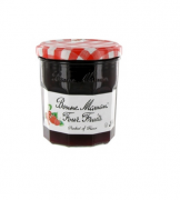 Geléia Francesa Bonne Maman Frutas Vermelhas 370g