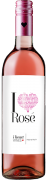 I Heart Rosé - Tempranillo