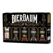 Kit Bierbaum  5 cervejas Artesanal