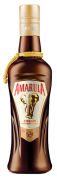 Licor Amarula Cream & Marula Fruit