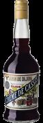 Licor Jean de Dijon Creme de Cassis 700ml