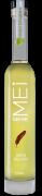 MEi Drink de Limão Siciliano Gouveia Brasil 375ml