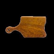 Tábua de Madeira Roquefort | Winifera