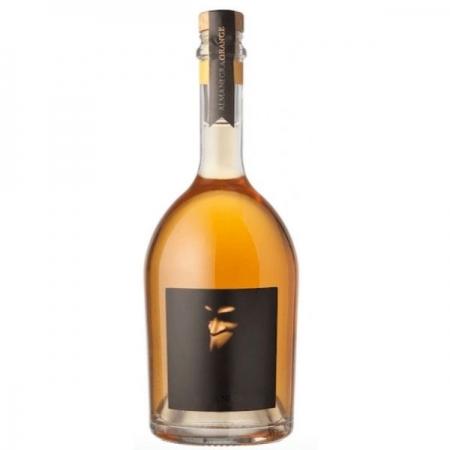 Vinho Alma Negra Orange 750ml