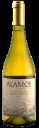 Vinho Branco Alamos Catena Zapata Chardonnay 2018