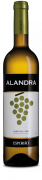Vinho Branco Alandra Esporão 2018