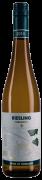 Vinho Branco Alemão Rebgarten Riesling 2016