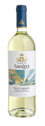 Vinho Branco Borgo SanLeo Pinot Grigio DOC  Dele Venezie 2017