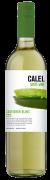 Vinho Branco Calel Sauvignon Blanc 2017
