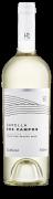 Vinho Branco Capella dos Campos Alvarinho 2018