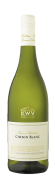 Vinho Branco Classic Collection Chenin Blanc 2018