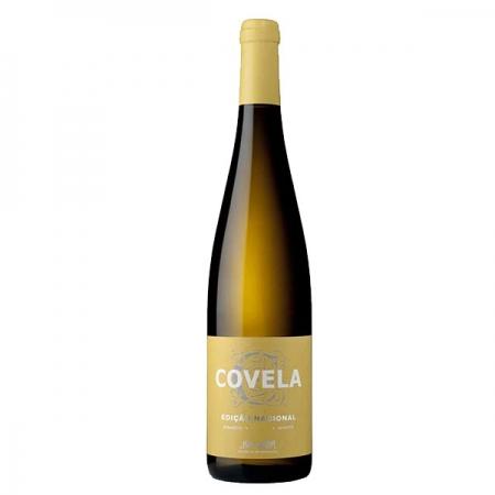 Vinho Branco Covela Avesso 750ml