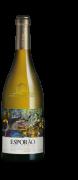 Vinho Branco Esporão Reserva 2018